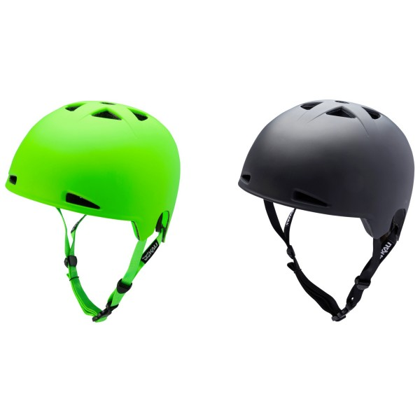 Viva Dirt/BMX Helm