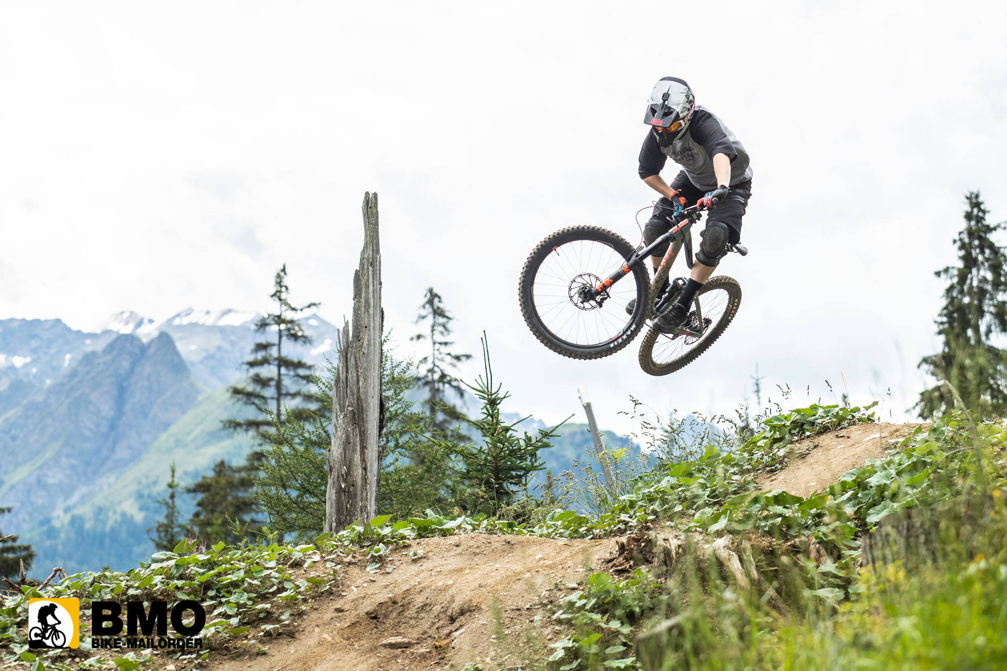 bikepark-serfaus-fiss-ladis-7