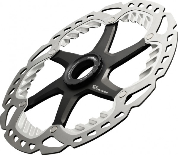 XTR SAINT SM-RT99 FREEZA Disc Rotor