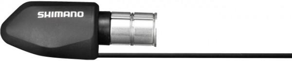 Di2 SW-R671 Lenkerend-Schalter 11-fach rechts