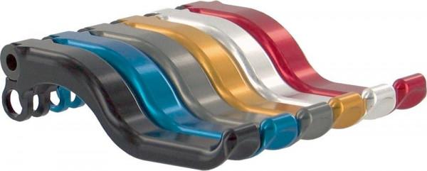 Mini Hebel für 2006 Modelle