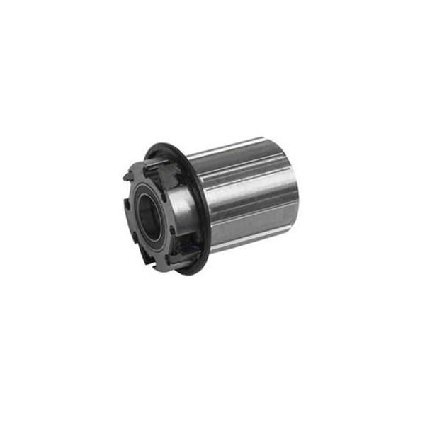 Pro 2 - Stahl Freilaufkörper