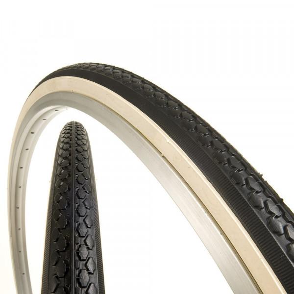 HS159 Reifen Größe 32-630