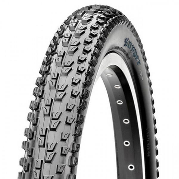 Snyper BMX Reifen