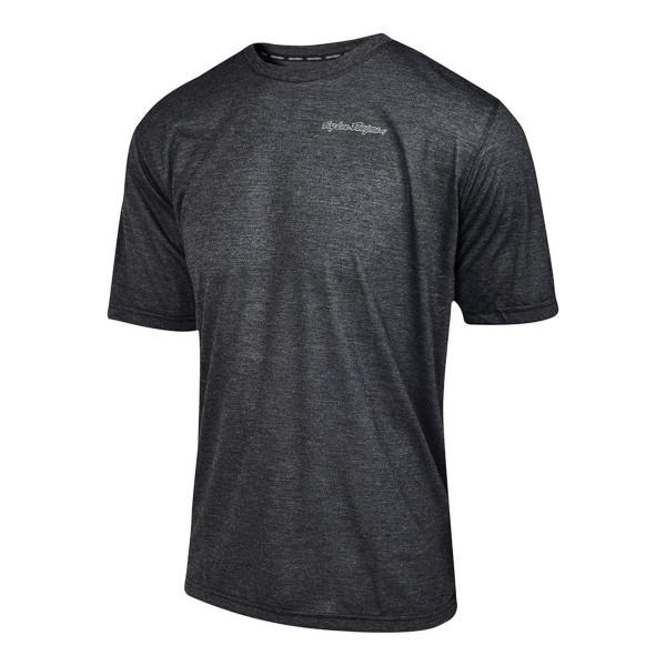Network T-Shirt Dark Gray