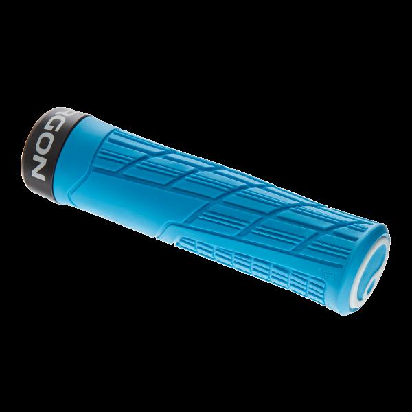 GE1 Evo Griffe - blue - 2018