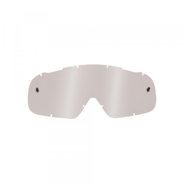 Air Defence Ersatz-Sichtscheiben - Clear