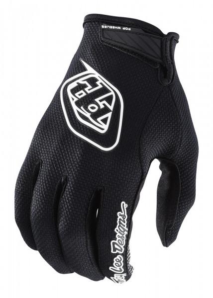 Air Handschuhe - Black