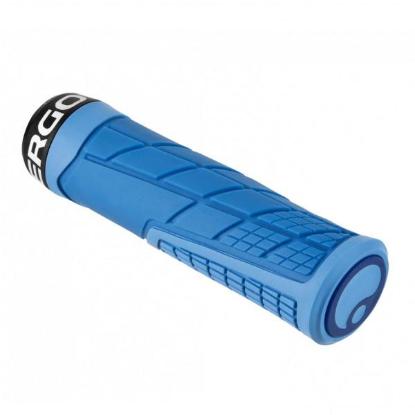 GE1 Enduro Griffe - blau