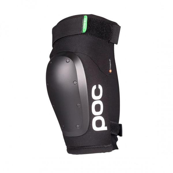 Joint VPD 2.0 DH Knee