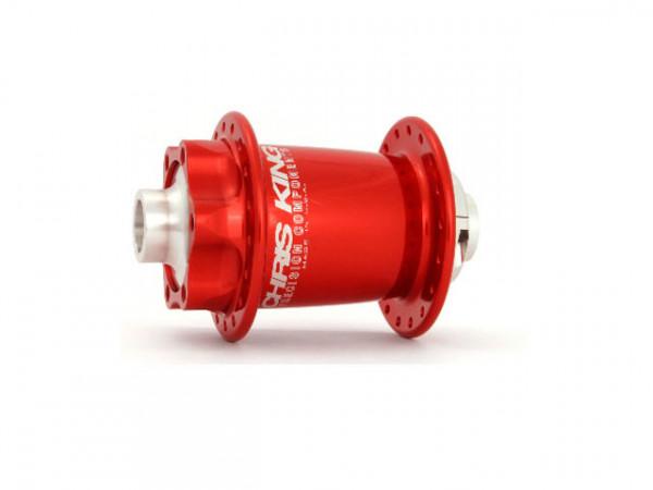 ISO 15mm LD Steckachs-Disc Vorderradnabe
