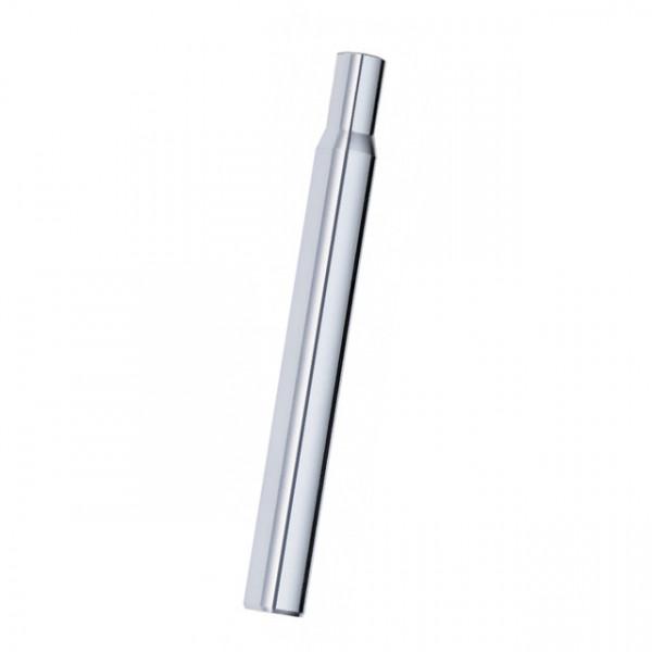 Sattelstütze Kerze Aluminium 300 mm - viele Größen