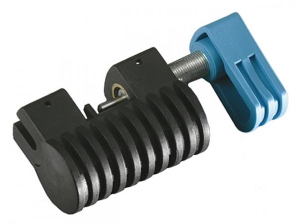 Minimax Kettennieter - T3280
