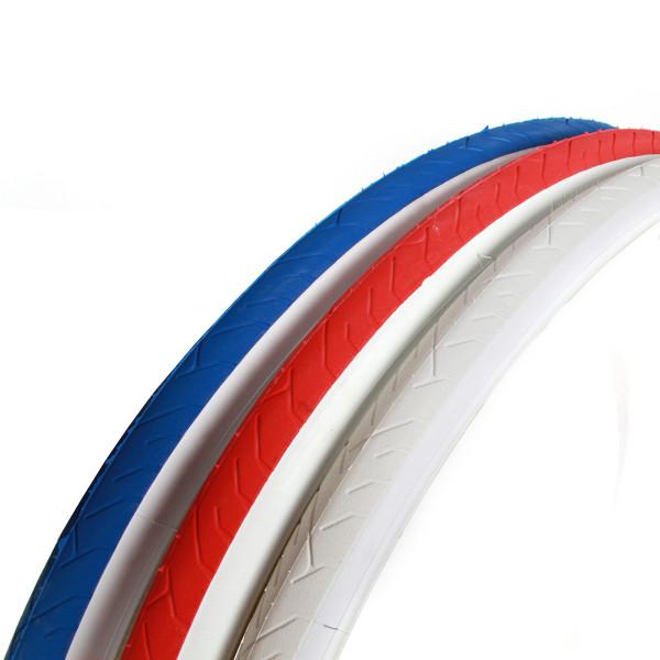 Ribmo-S Reifen 28 Zoll 700c