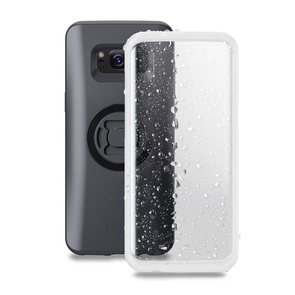 Weather Cover f. Samsung Galaxy S8