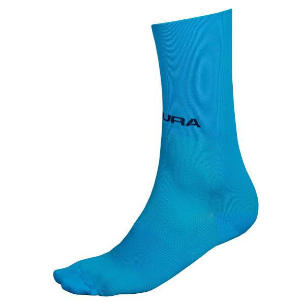 Pro SL Socken ll - Neon Blau