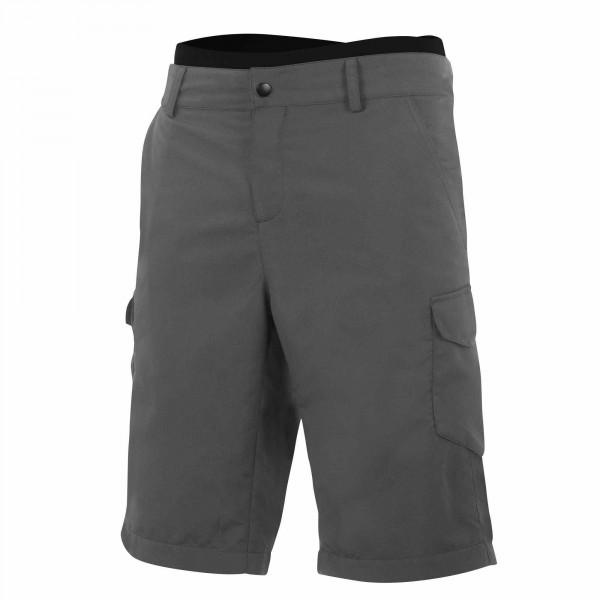 Rover Shorts - gray