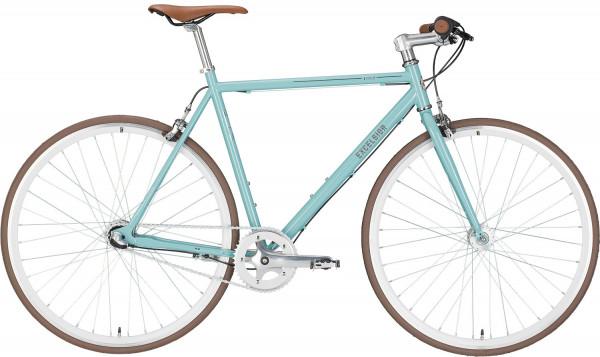 Pure Singlespeed Bike