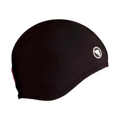 Thermolite Kopfbedeckung