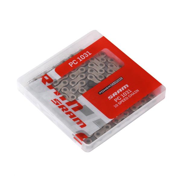 Kette 10fach - SRAM PC 1031 Powerchain Kette
