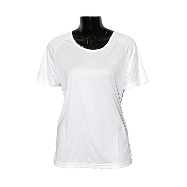 Prime Run Shirt Damen
