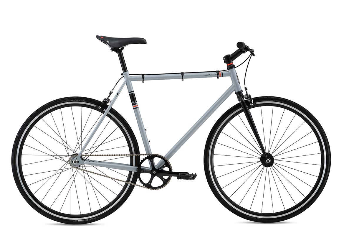 fuji bikes online shop jetzt bei bike mailorder bestellen. Black Bedroom Furniture Sets. Home Design Ideas