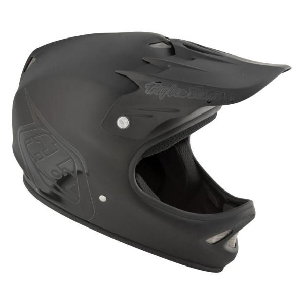 D2 Helm Midnight 3