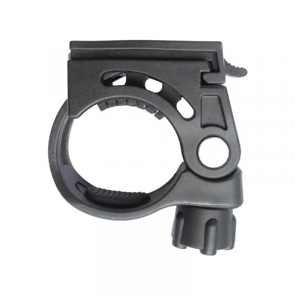 Lenkerhalter für IXON - Universal 22-32 mm