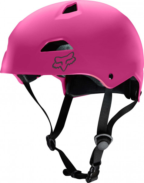 Flight Sport Helm - Pink