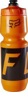 Purist Moth Trinkflasche 0,76 l - Orange