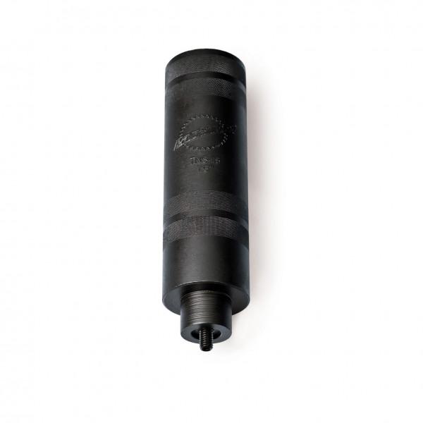 """TNS-15 Aheadset-Krallen Montagetool - 1 1/4"""" + 1.5"""""""