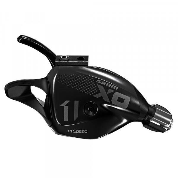 X01 Trigger Shifter Schalthebel 11-fach