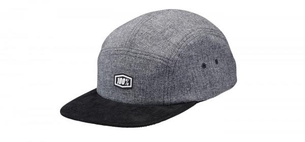 Scrub Camper Hat