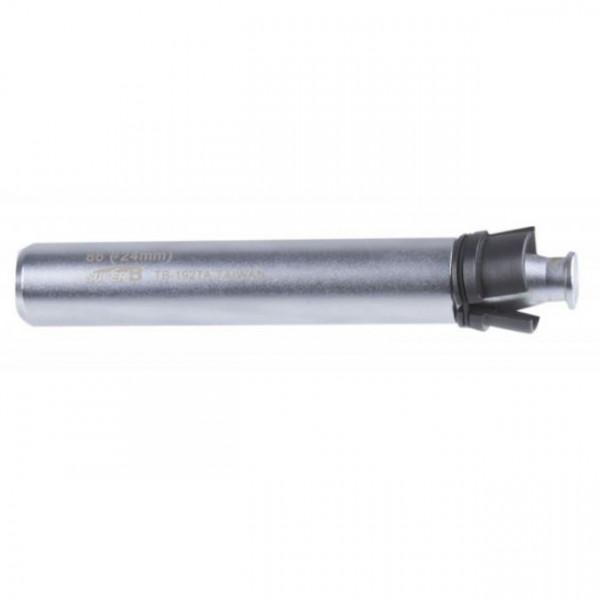 Innenlagerwerkzeug TO-S06 - 24mm