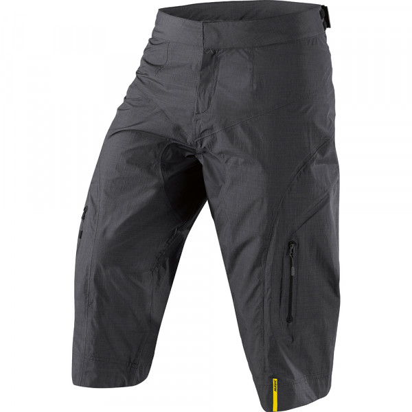 Crossmax Ultimate H2O Short black