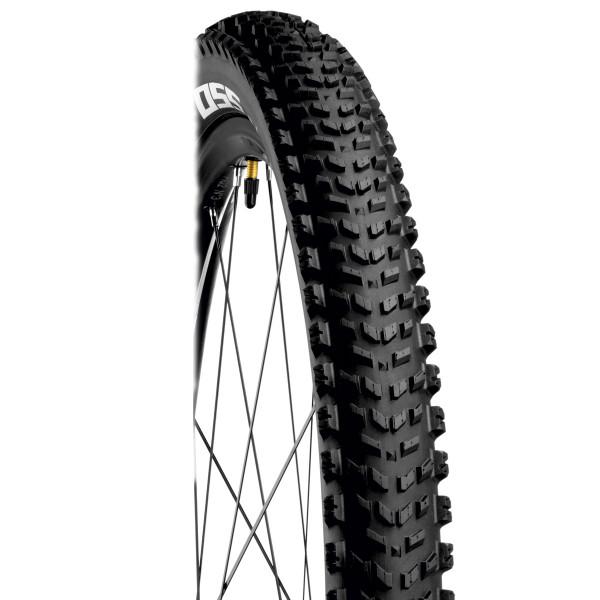 Crossroc Roam MTB Allround-Marathon Reifen