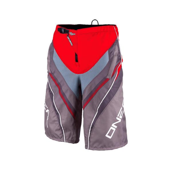 Element FR Shorts - Greg Minnaar