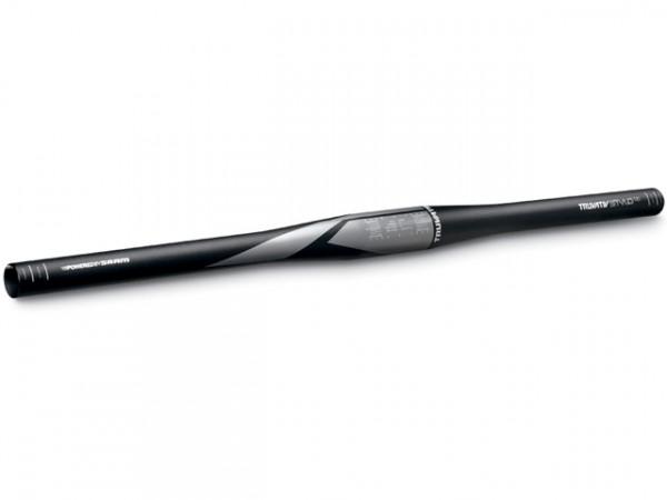 Stylo T20 Flatbar Lenker - 31.8 - 600mm