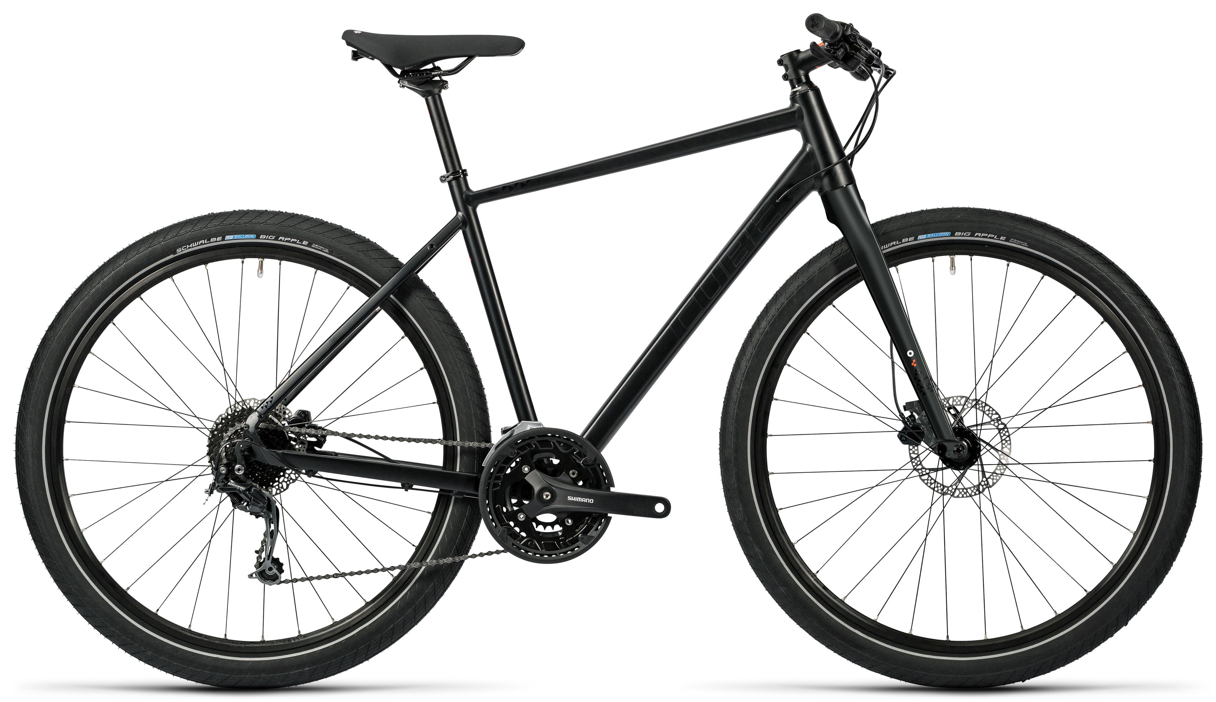 cube online shop alles min 20 reduziert jetzt bei bike mailorder bestellen. Black Bedroom Furniture Sets. Home Design Ideas