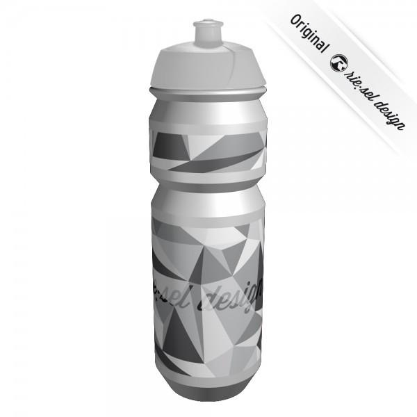 Trinkflasche fla:sche Triangel