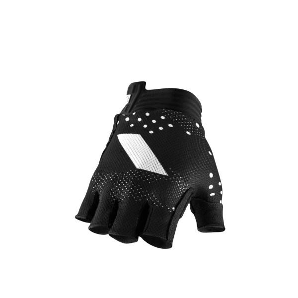 Exceeda Gel Damen Handschuhe - Schwarz