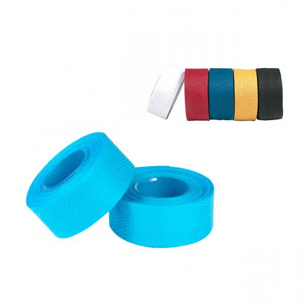 Tressostar Textil-Lenkerband