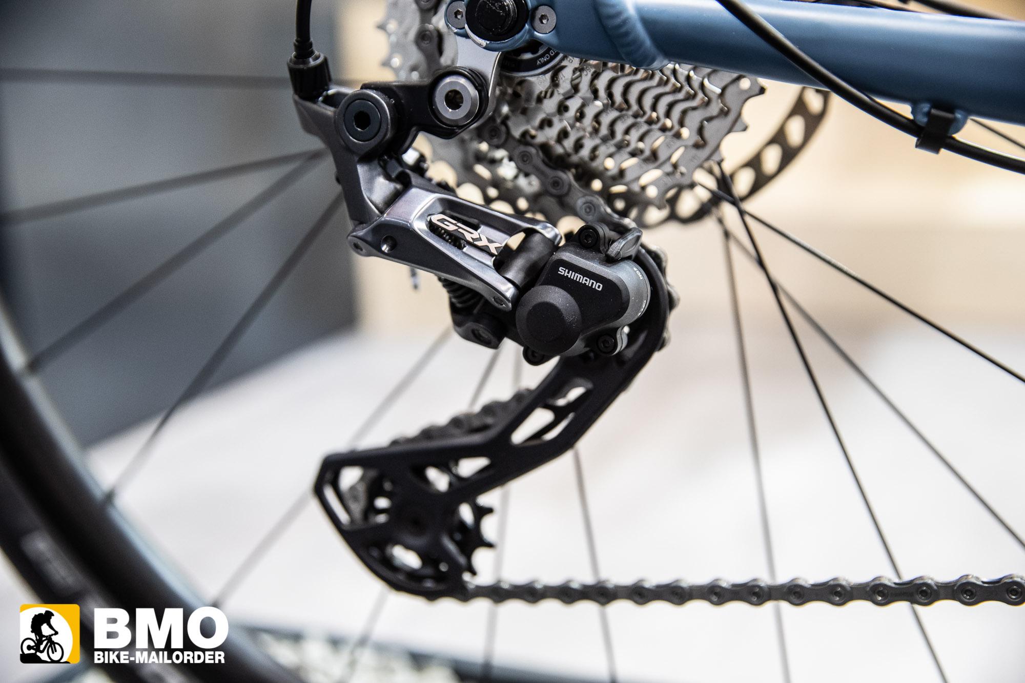Bike-Mailorder_eurobike-2019-49