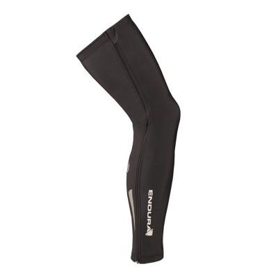 Thermolite Beinwärmer mit Reißverschluss