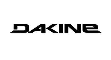Dakine