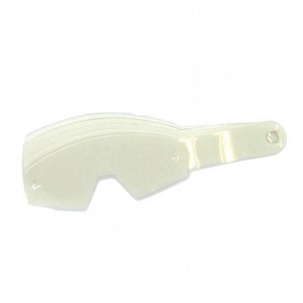 Tear-Offs für AIRSPC Goggles