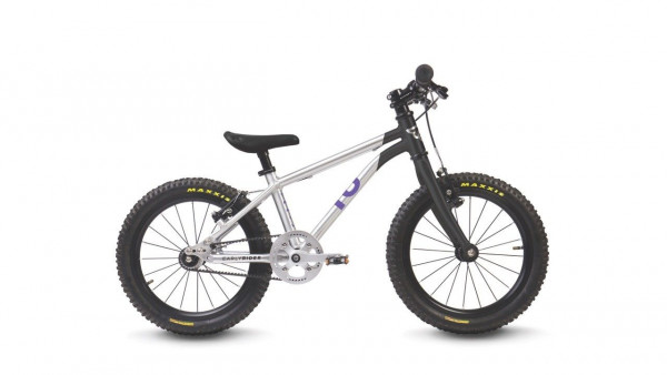 "Belter 16"" Trail Bike"