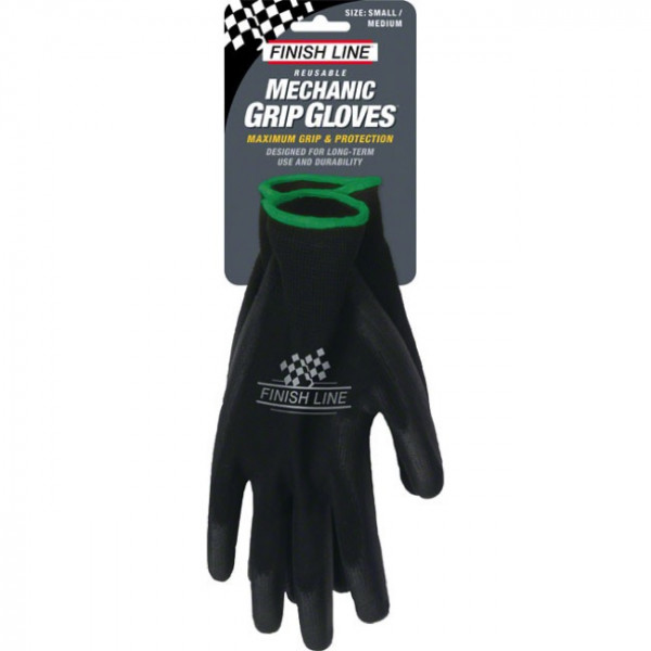 Mechaniker Handschuhe