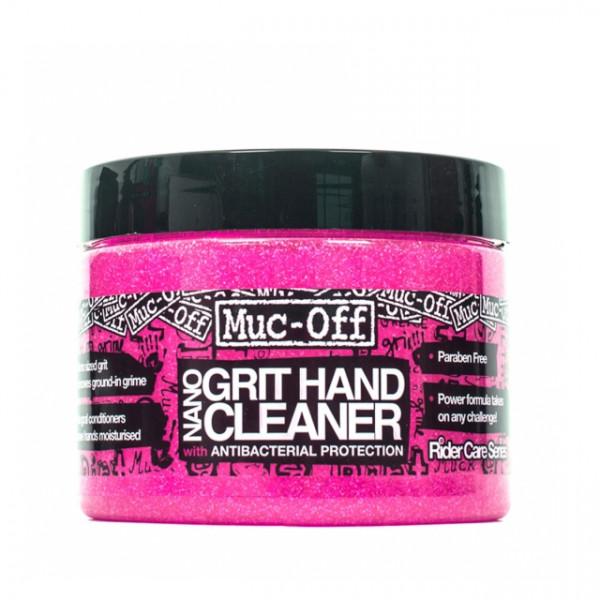 Nano Grit Hand Cleaner Waschpaste