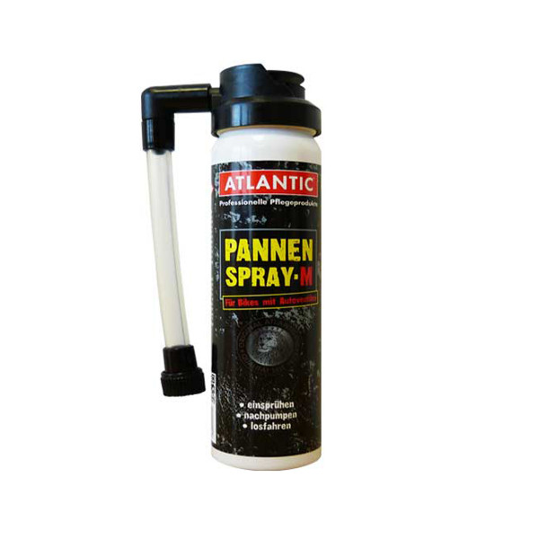 Pannenspray - 75 ml